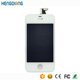 screen replacement for apple iphone for iphone 4s lcd screen