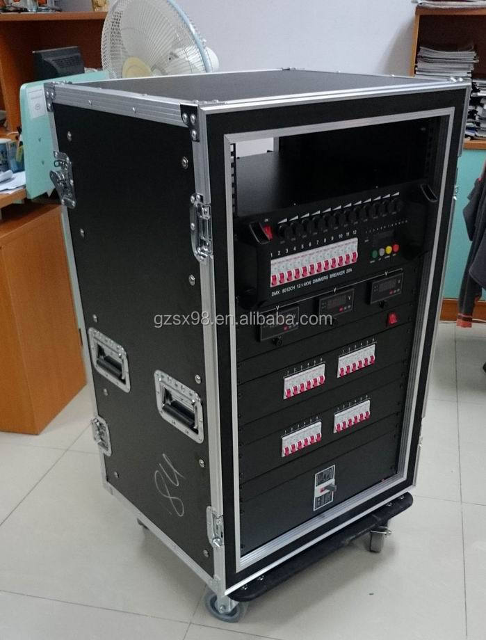 power box system with stage lighting dimmer pack & Power Box System With Stage Lighting Dimmer Pack - Buy Power Box ... azcodes.com