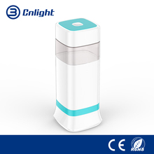 ultraviolet milk sterilizer, uv-c type baby bottle sanitization, portable uv pacifier sanitizer