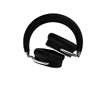 Active Noise Cancelling Wireless Bluetooth Over-ear Stereo Headphones