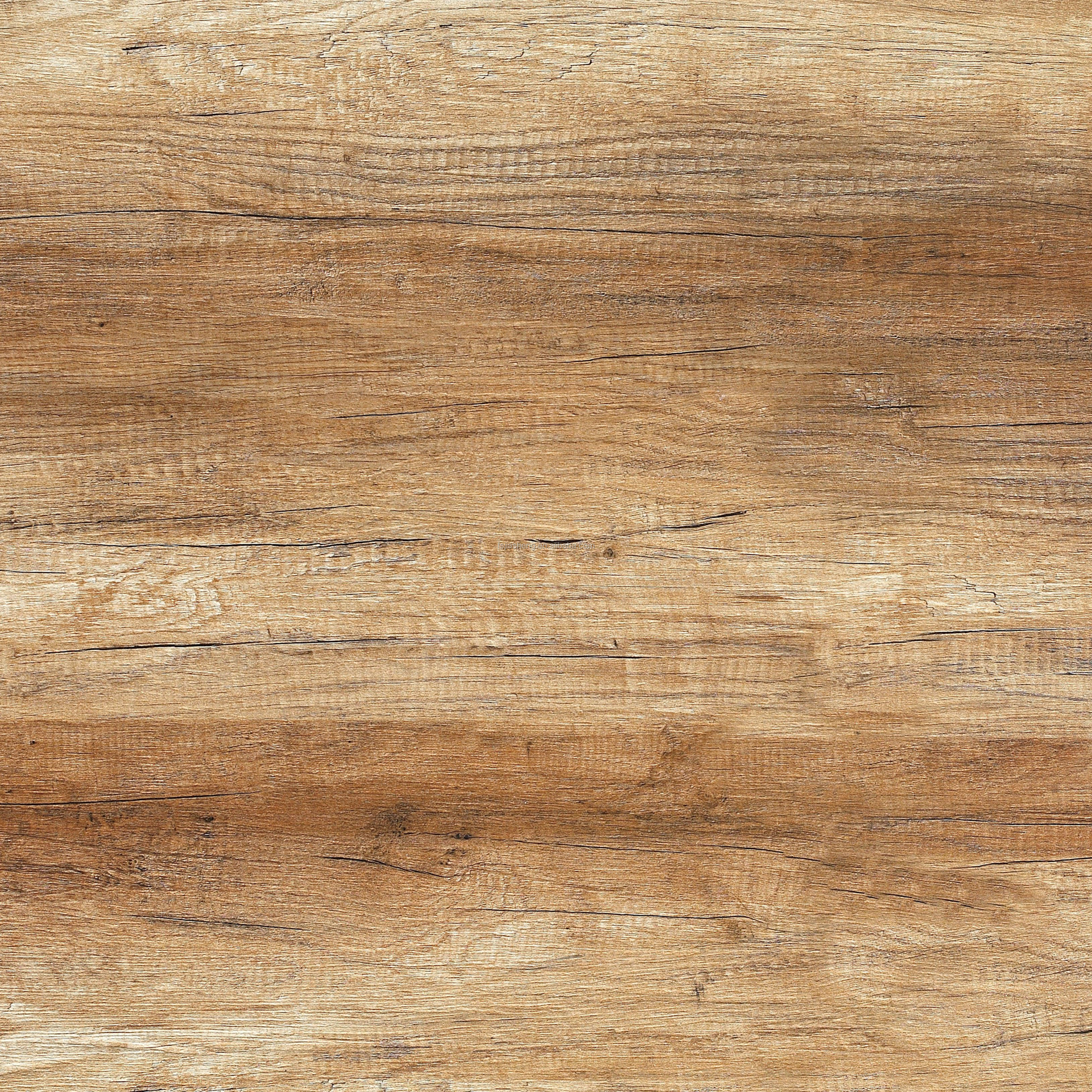 600*600 600*900mm non-slip old boat wood look porcelain tile rustic wood design look ceramic floor tile