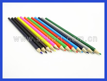 glitter color pencil packing set wholesale