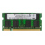 Computer export ram memory dimm 2gb ddr2 pc2-6400
