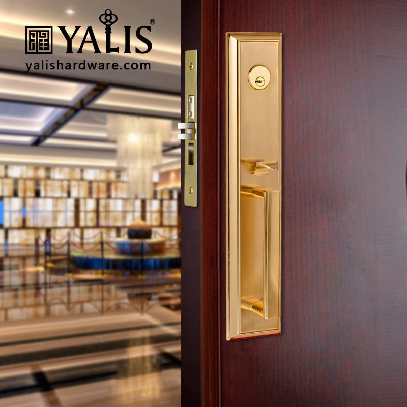 front door locks and handles. Front Door Locks And Handles