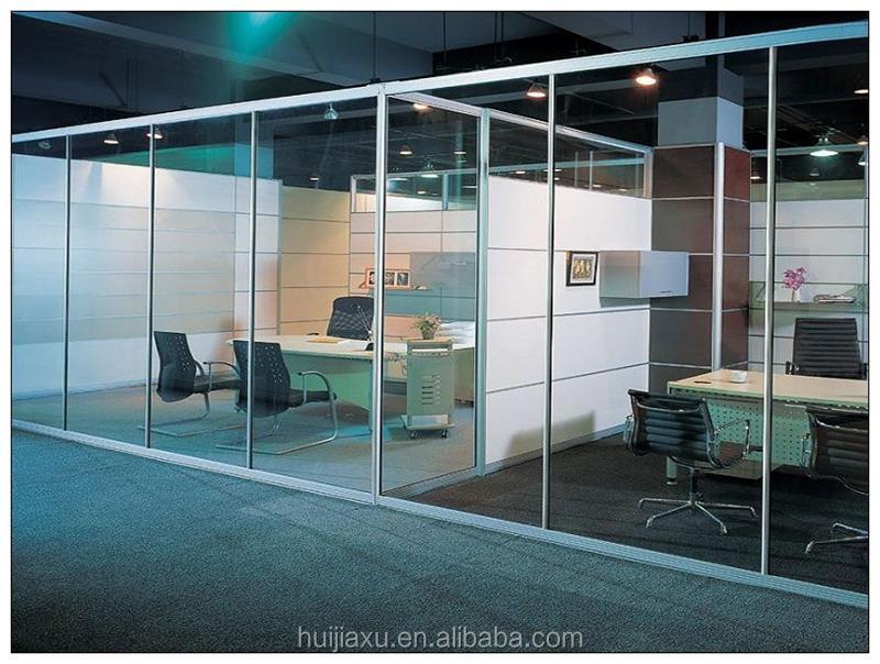 Innen glaswand systeme glaswand b rotrennwand produkt id 60559802562 - Glaswande innen ...