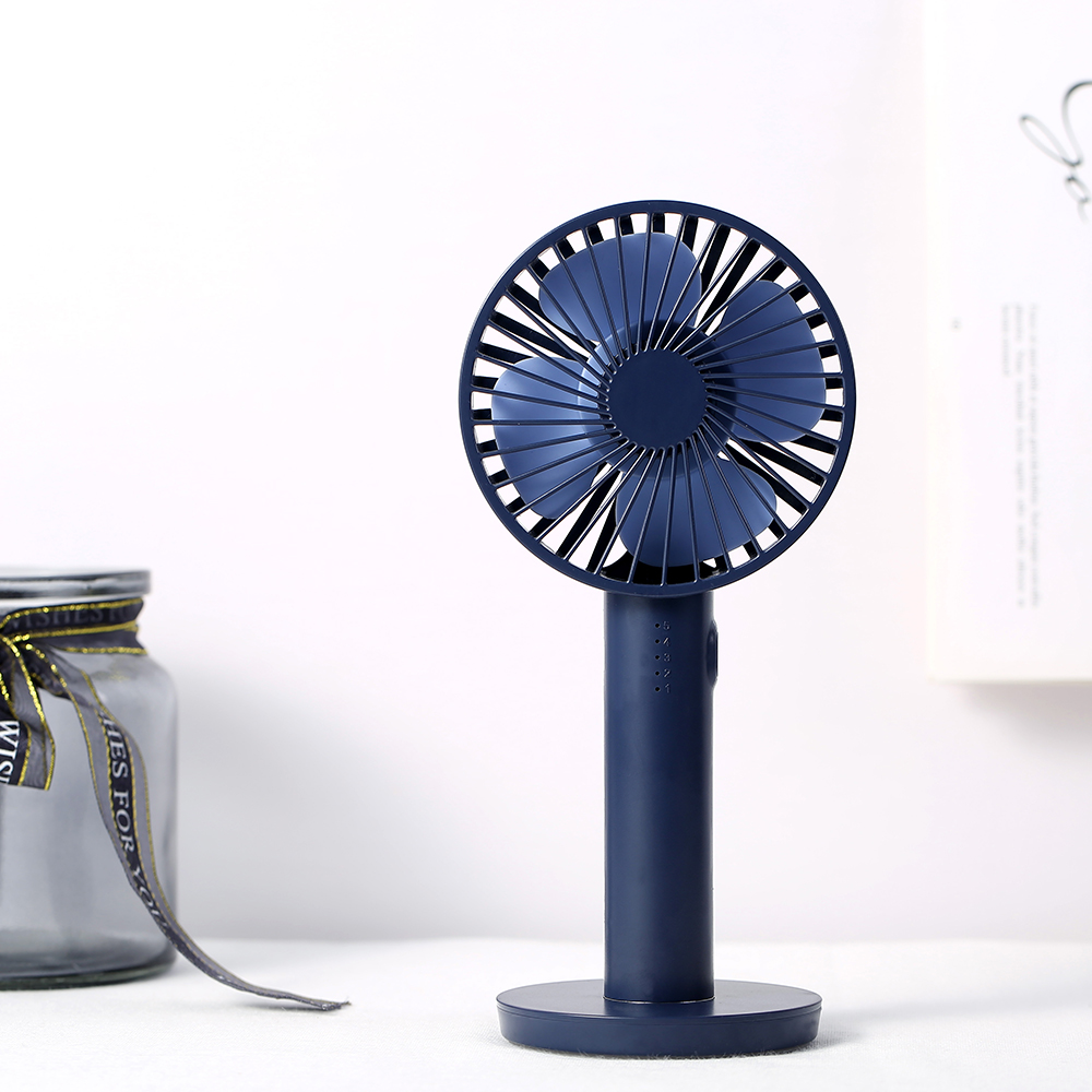 Hot Selling 2000mAh USB MIN <strong>Fan</strong> portable handheld outdoor