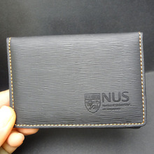 Embossed leather business card holder embossed leather business embossed leather business card holder embossed leather business card holder suppliers and manufacturers at alibaba reheart Gallery