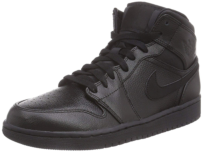 online store 72f04 5b09d Cheap Jordan 1 Black, find Jordan 1 Black deals on line at Alibaba.com
