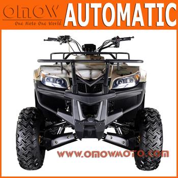 250cc Automatic Quad Bike For Sale Buy Automatic Quad Bike 250cc