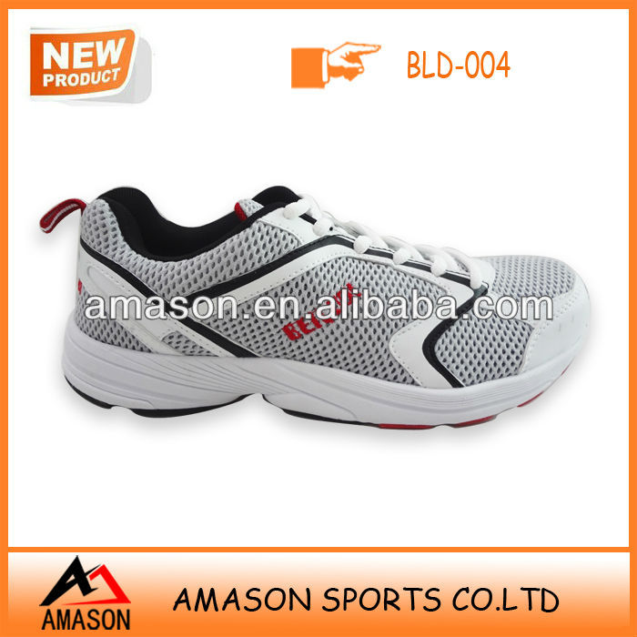 Where To Buy Name Brand Tennis Shoes At Cheap