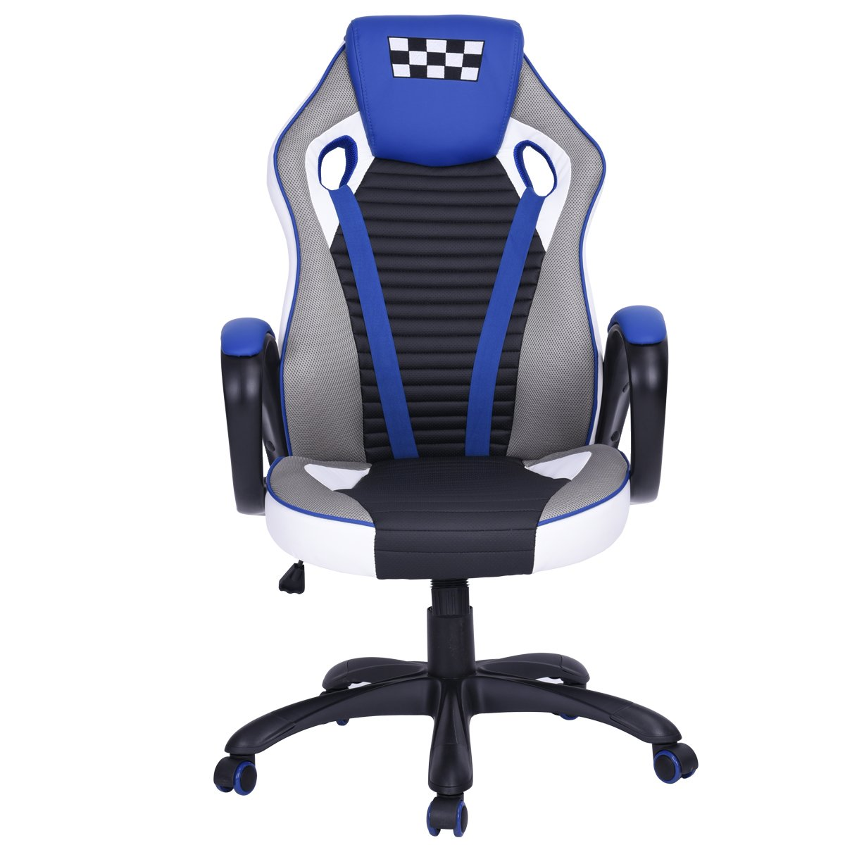 chair cheap gaming of racing luxury desk lovely puter