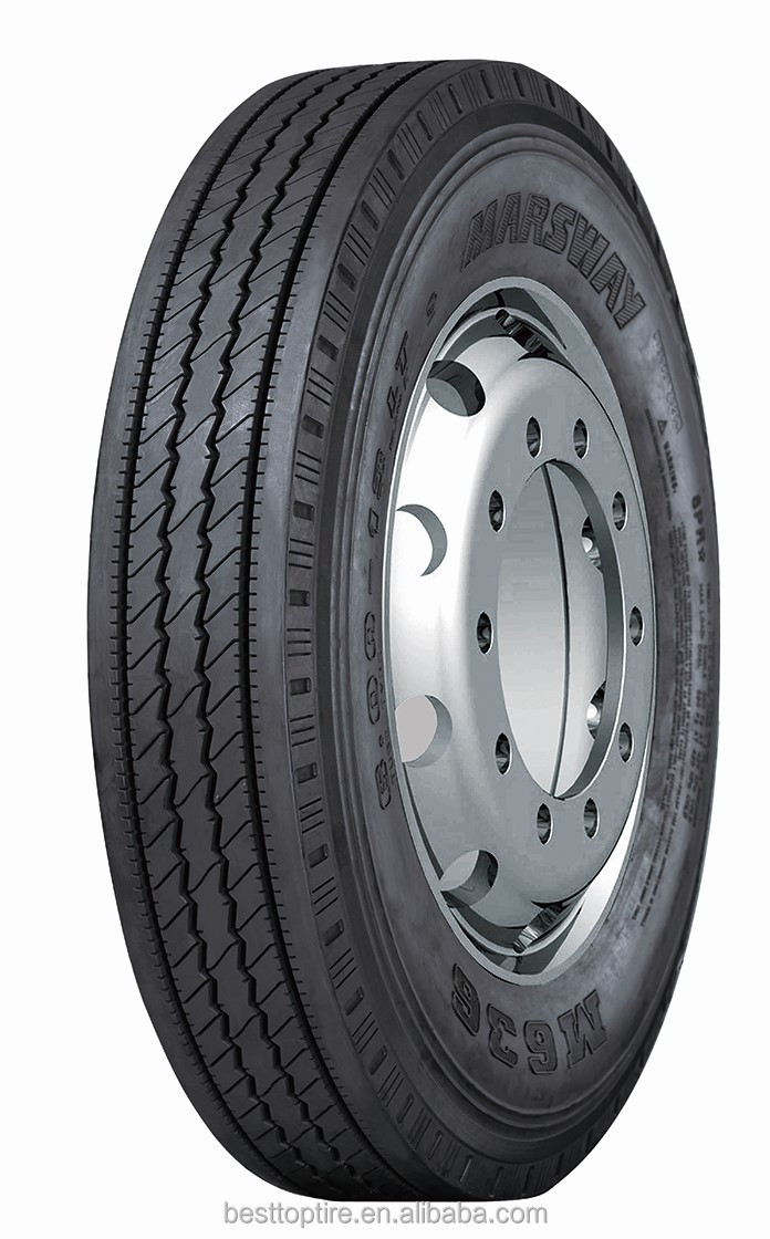 The Best China automobile tyres fast delivery