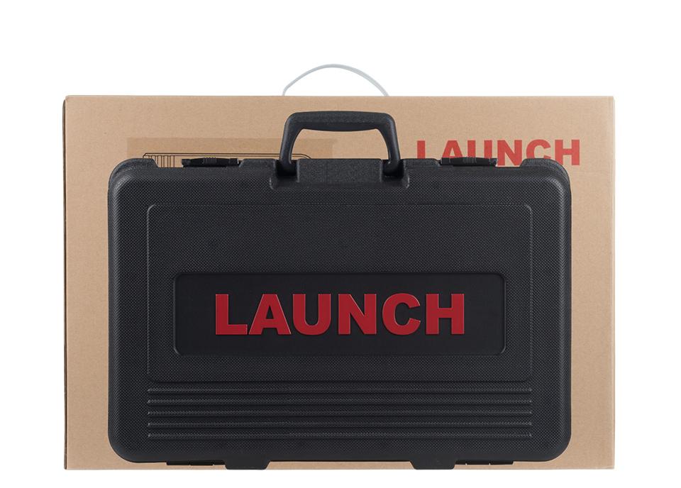 Lancio x431 v supporto uno scatto auto on-line di diagnostica lancio della macchina x431 v meglio di g scansione strumento diagnostico