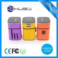 international travel adapter and converter voltage converter 110 to 240v walmart