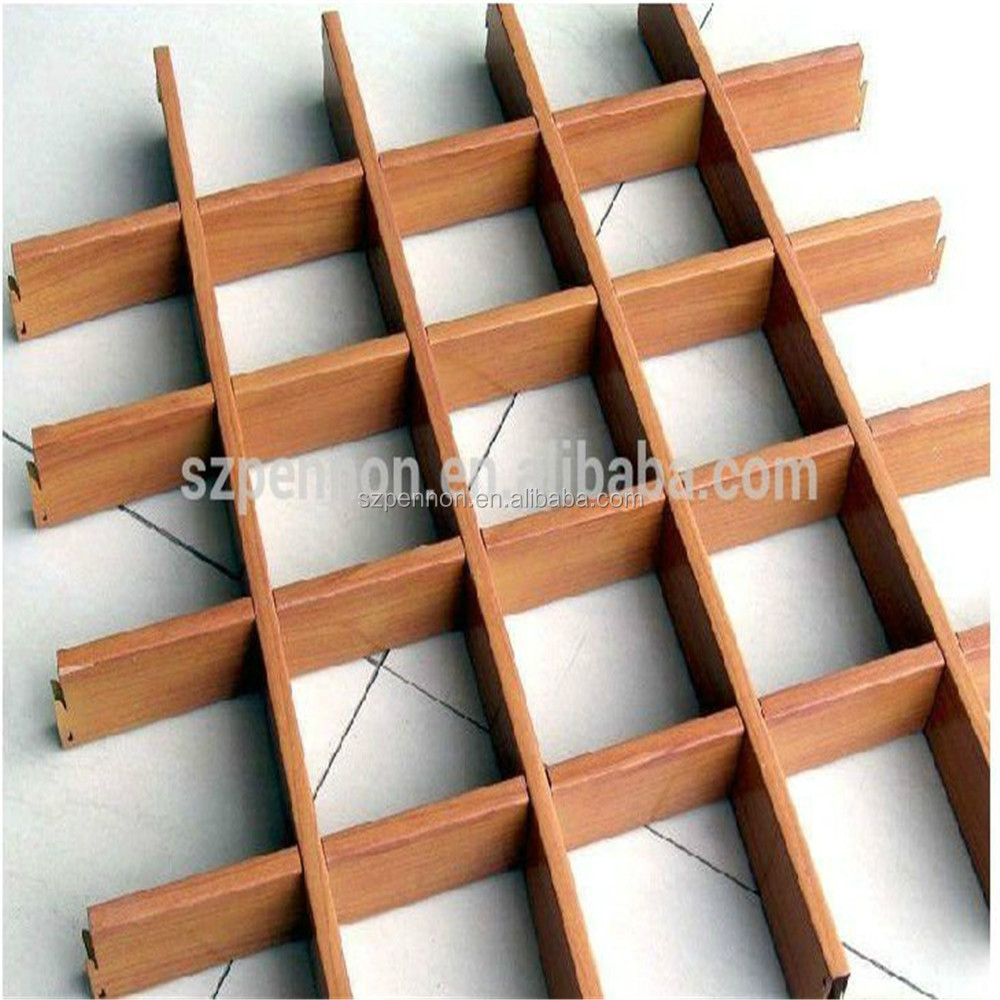 Artistic wood grain suspended ceiling tiles open cell ceiling artistic wood grain suspended ceiling tiles open cell ceiling buy metal suspended ceilingopen grid suspended ceiling tileinsulation suspended ceiling dailygadgetfo Image collections