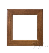 2015 new fashion wooden photo frame,top popular wooden frame photo,hot sale wooden photo frame MXK005