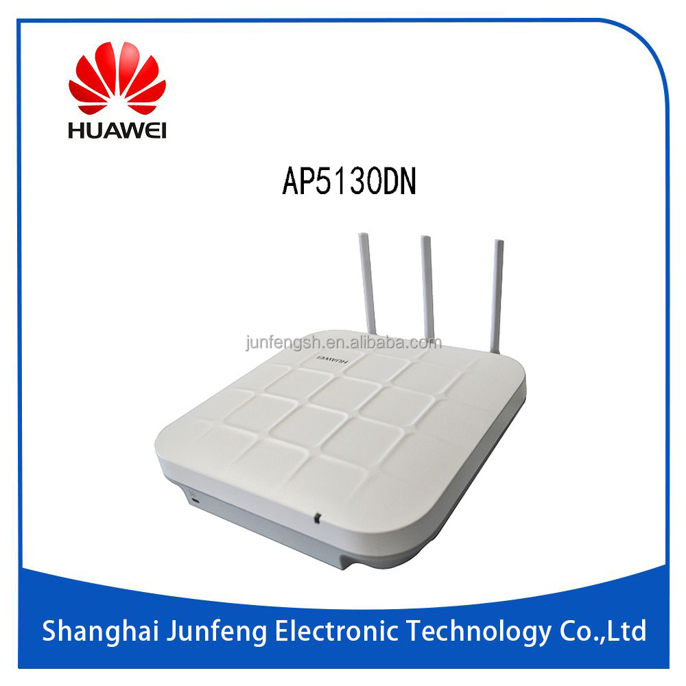 NEW HUAWEI AP5130DN Professional Overseas Vendor Competitive Price