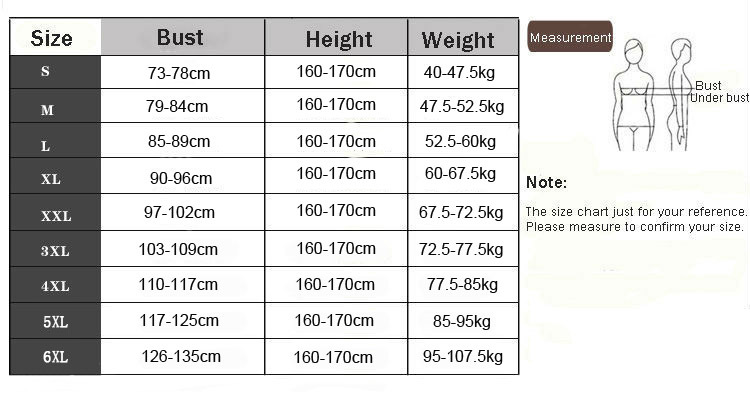 Wholesale Free Shipping Summer Style Chest Breast Binder For Tomboy Lesbian Bustiers Corsets Binder For Lesbian Trans Plus Size 3xl 6xl
