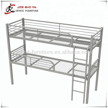 Wholesale Army Surplus Bunk Beds Metal Up Down Beds For Sale Buy