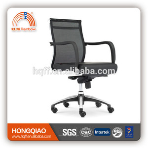 hot sales training chair new style leisure chairs office table