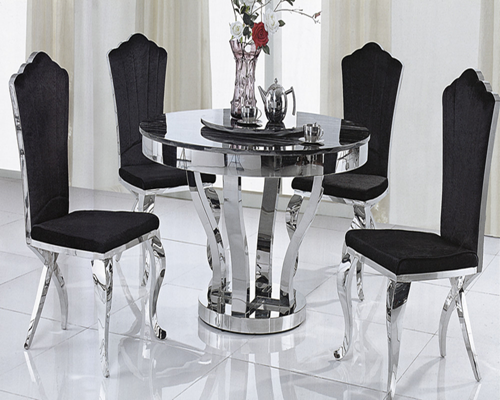 Acrylic Dining Table  Acrylic Dining Table Suppliers and Manufacturers at  Alibaba com. Acrylic Dining Table  Acrylic Dining Table Suppliers and
