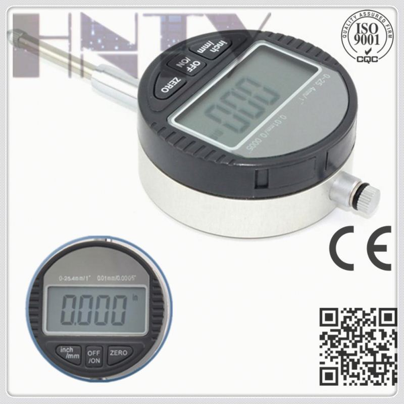 digital radius gauge. digital radius gauge