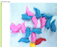 Wholesale Colorful Soft Silicone Pencil Grips / fish pencil grip