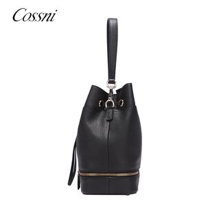 271b07240b1 China (Mainland) Handbags, Handbags & Messenger Bags suppliers and ...