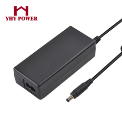 Laptop Interchangeable Plugs Lead Acid Battery Charger Smps Circuit Ac Dc Adapter 12v 1a 2a 3a 4a 5a 10a Power