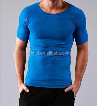 Fashion t shirt wholesale 19