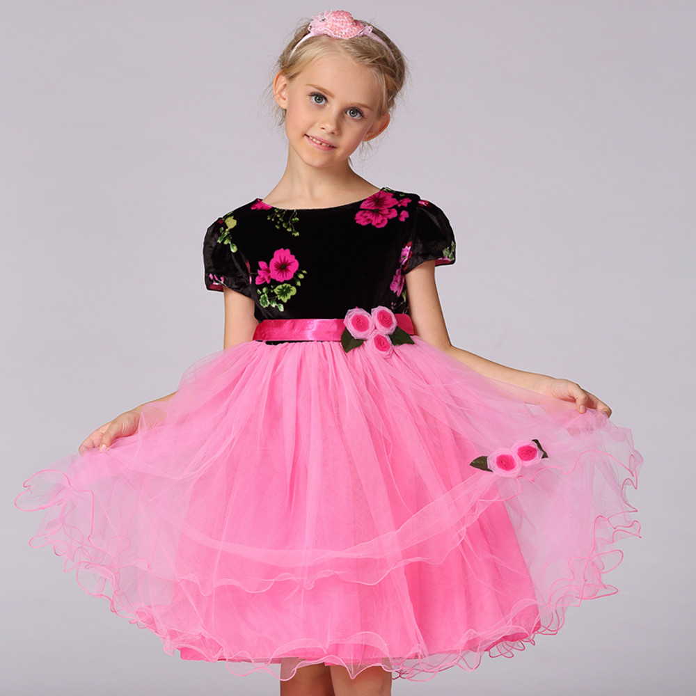 Mejor venta de diseñador de ropa de bebé de diseño simple de las ...