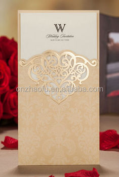Latest design wedding invitation card buy wedding invitation card latest design wedding invitation card stopboris Choice Image