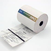 80mm * 80mm thermisch papier <span class=keywords><strong>pos</strong></span> rolls