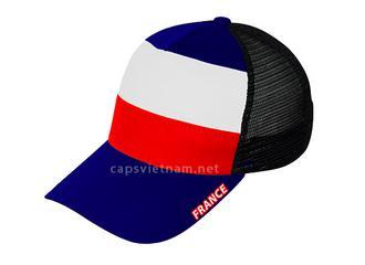 High Quality France Baseball Cap From Vietnam - Buy France ... 50959f9c2dc