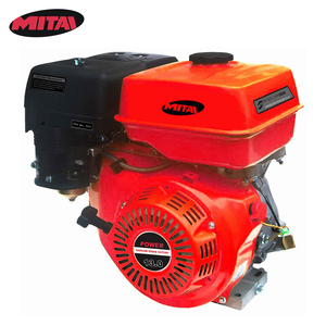 Best Products EASY Operation Gas Engine Model Diagram