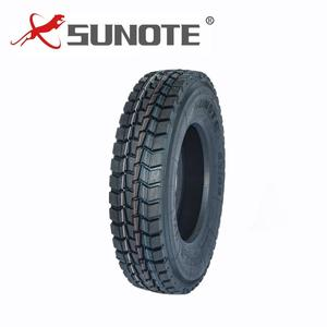 Top 10 brands wholesale semi truck tires, 11r22.5 airless tires for sale
