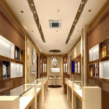 Fashion Glass Jewelry Shop Showcase For Retail Jewellery Store Interior Decoration Furniture Display Buy Jewelry Shop Showcase Jewelry Store Showcase Jewelry Shop Display Product On Alibaba Com