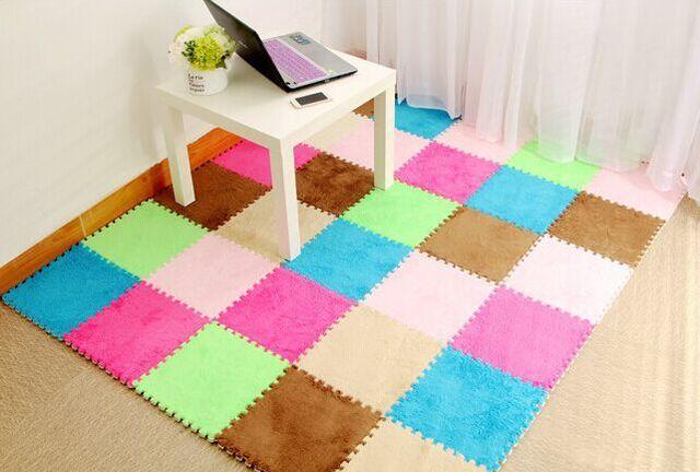 tapis chambre bebe lavable pr l vement d 39 chantillons et une bonne id e de. Black Bedroom Furniture Sets. Home Design Ideas