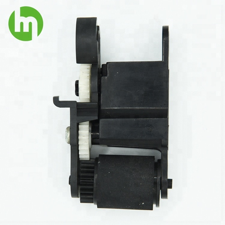 Office Electronics Pickup Roller For Epson T50 P50 T59 T60 L801 R330 Reliable Performance