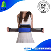 Magnetic lumbar support, weight loss belt for belly