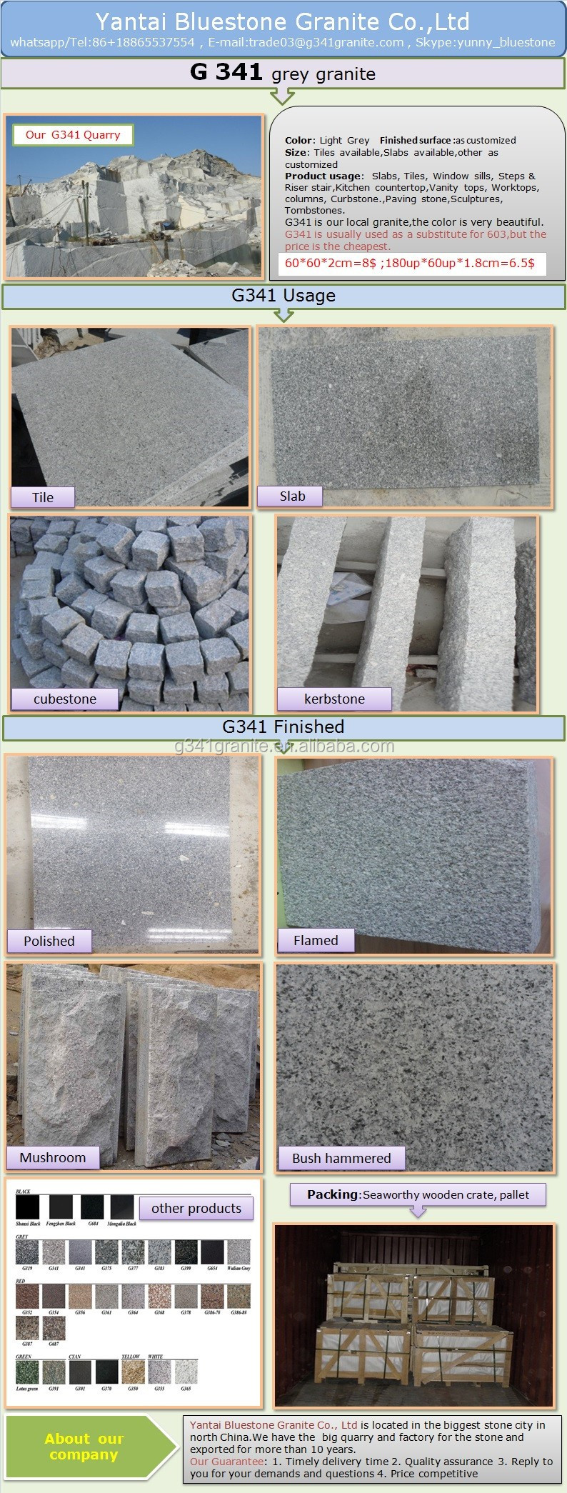 River white granite price - Granite White Granite Colors River White Granite Price