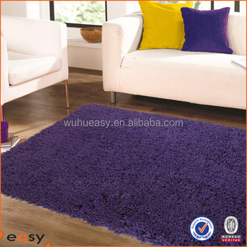 China Supplier Exhibition Purple Rug And Indoor Outdoor Carpet