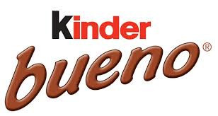 chocolate kinder bueno for human consumption