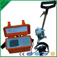 Best Selling Products power cable fault locator