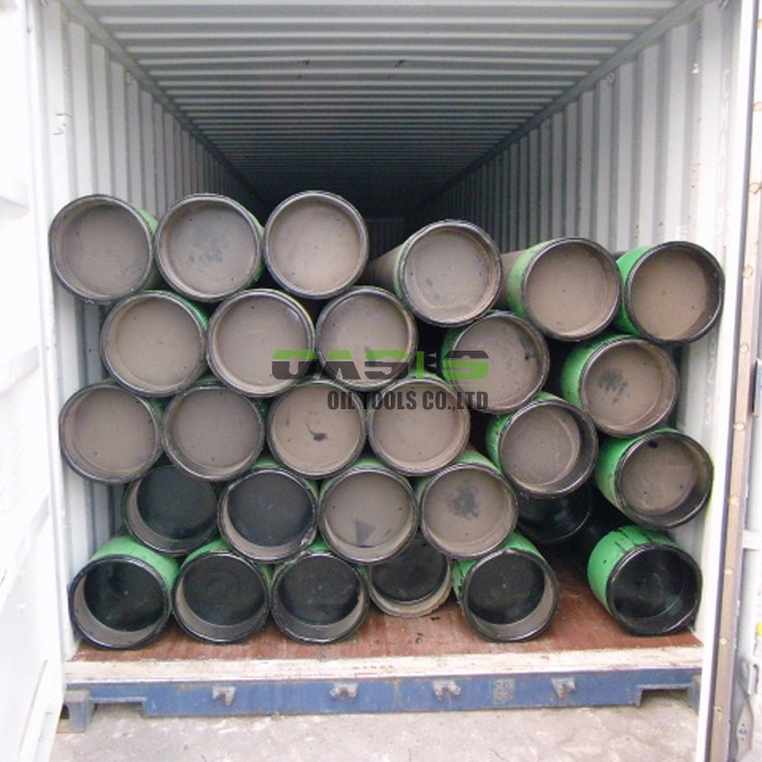 API casing and tubing (32)