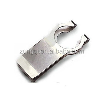 Stainless Steel Wine Glass Holder Plate Clips - Buy Wine Glass Clip ...