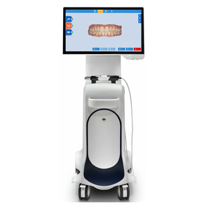Dental 3D Intraoral Scanner,Scanner Intraoral 3D