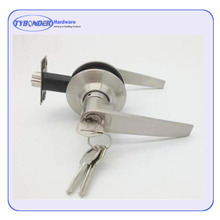 America market high security lock/security door lock