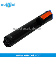 Compatible Toner Cartridge GPR-22/NPG 32/C-EXV 18 for Canon IR1018 IR1022 IR1023 IR1024