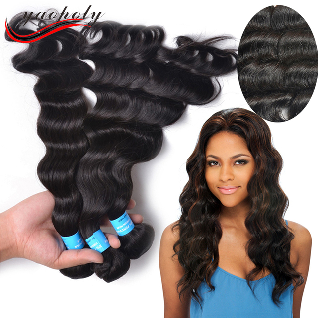 Buy Cheap China Remi Loose Deep Weave Products Find China Remi